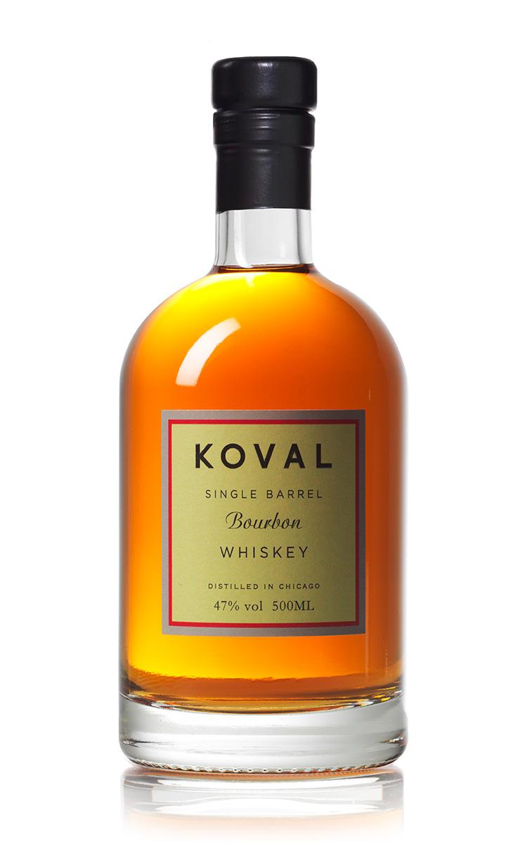 Koval Bourbon Whiskey.jpg