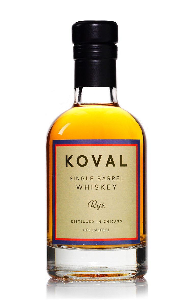 Koval Rye Whiskey.jpg