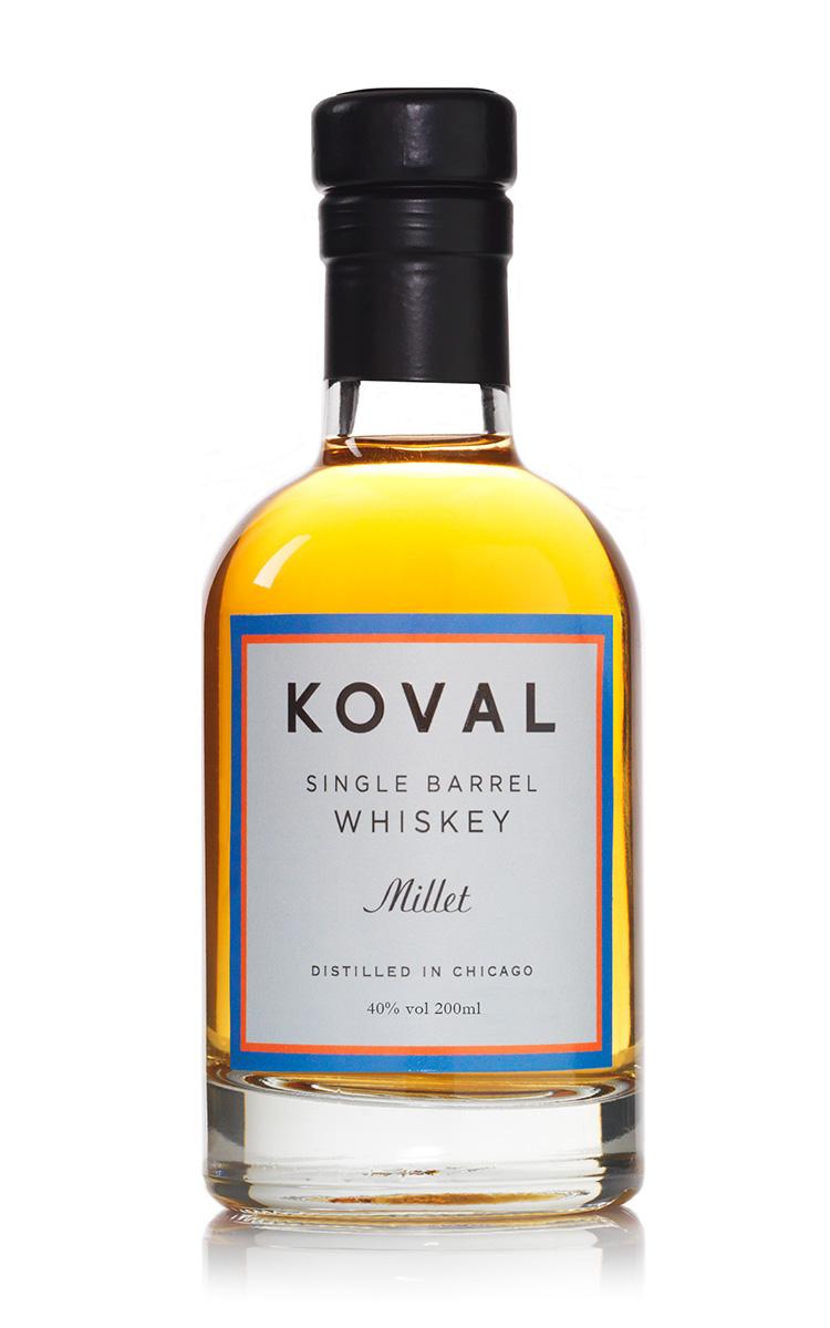Koval Millet Whiskey.jpg