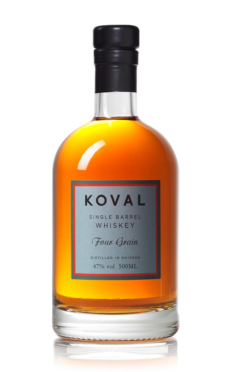 Koval Four Grain Whiskey.jpg