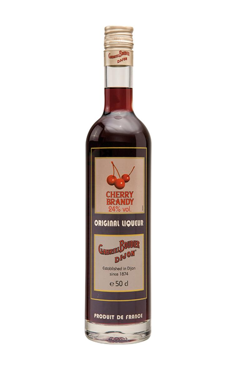 GB Cherry Brandy.jpg