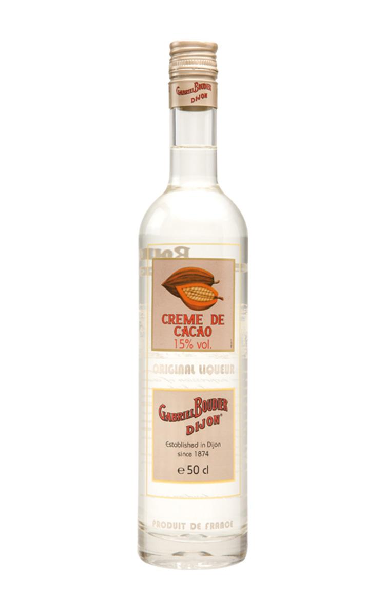 GB Creme De Cacao White.jpg