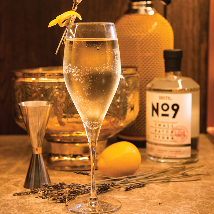 Mixology of No. 9.jpg