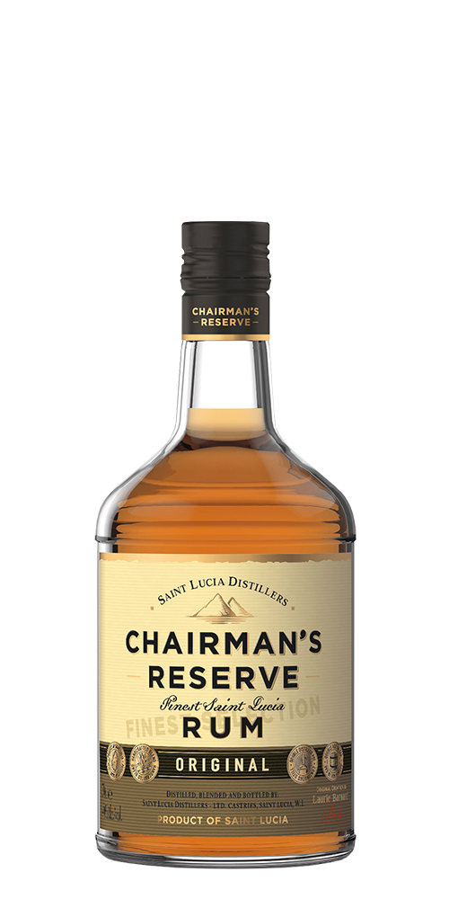 Chairmans Reserve finest rum.jpg