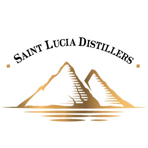 St. lucia distillers rum.jpg