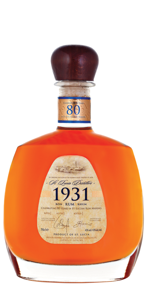 1931 (1st Edition) rum.png