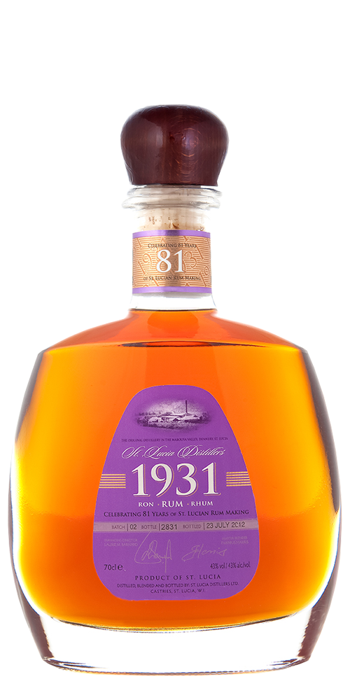 1931 (2nd Edition) rum.png