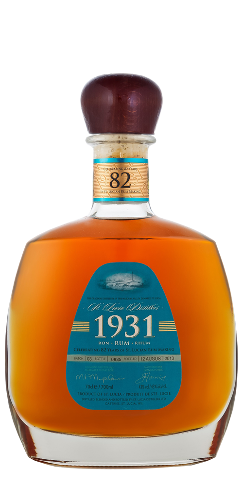 1931 (3rd Edition) rum.png