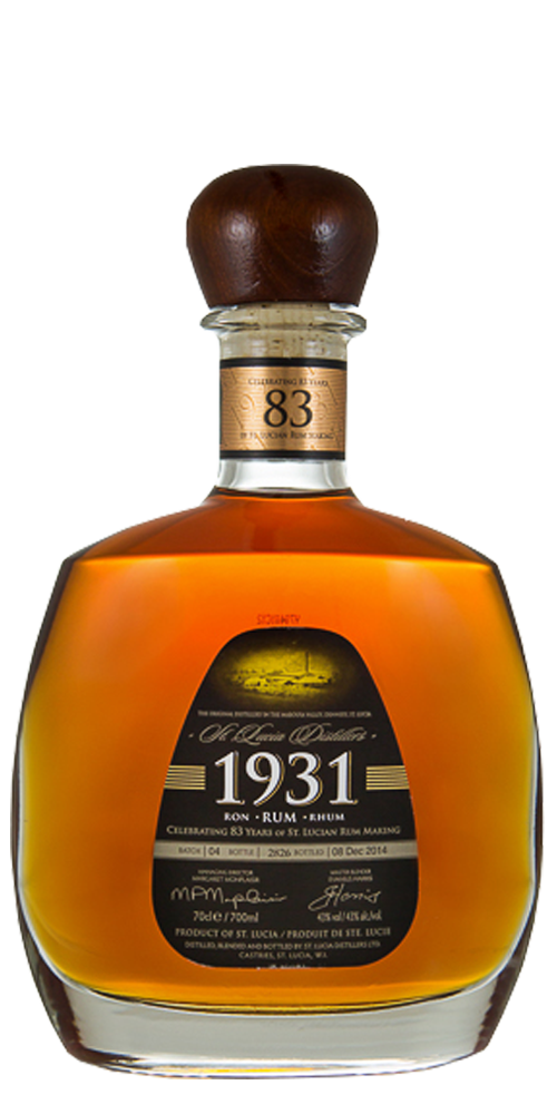 1931 (4th Edition) rum.png