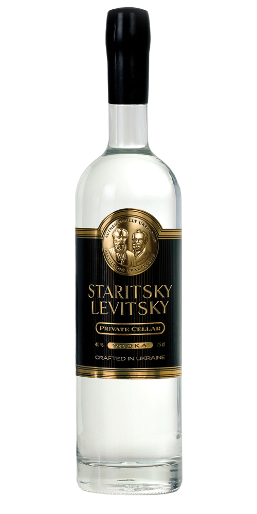 S&L private cellar vodka.png