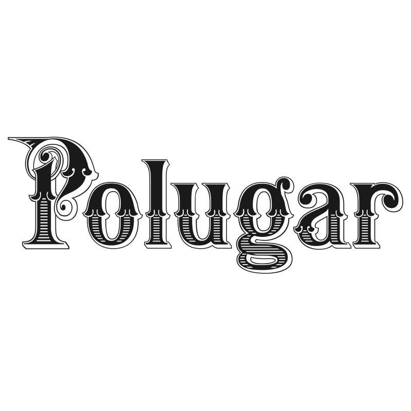 Polugar vodka logo.png