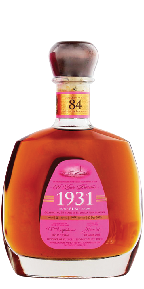 1931 (5th Edition) rum.png