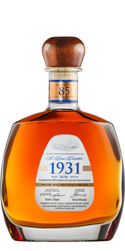 1931 (6th Edition) rum.png