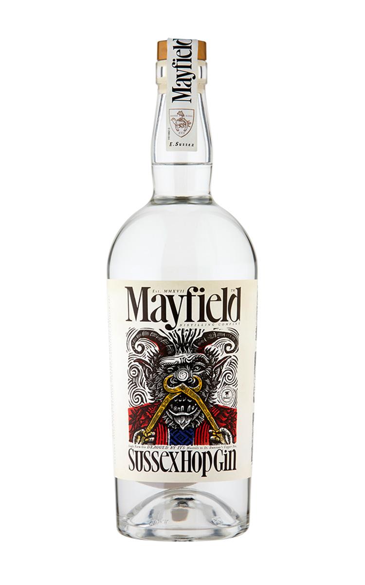 Mayfield gin.jpg