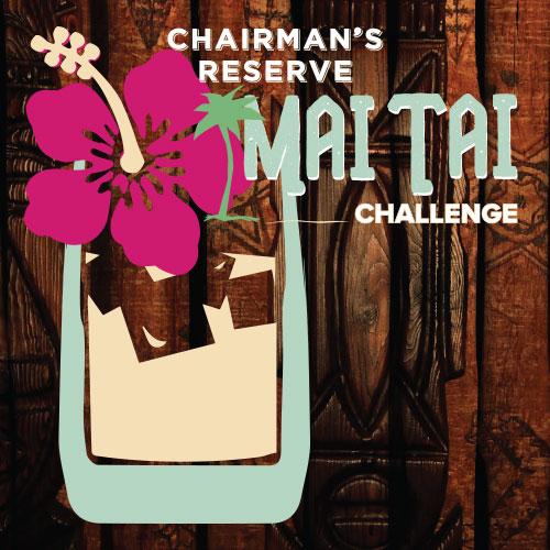 Chairman's-mai-tai-challenge.jpg
