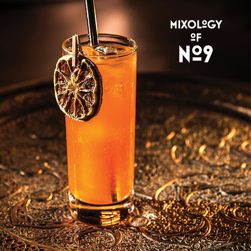 Distil.no9-city-cocktail-guides.jpg