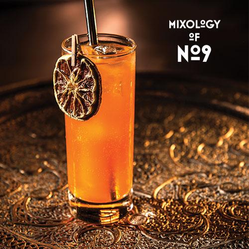 Distil.no9-city-cocktail-guides.jpg