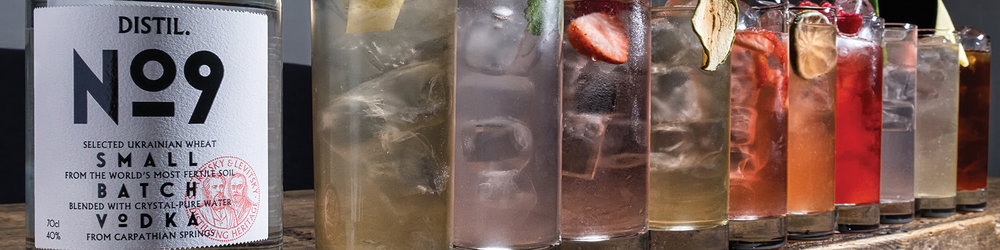 Distil.no9-mixology-guides-banner.jpg