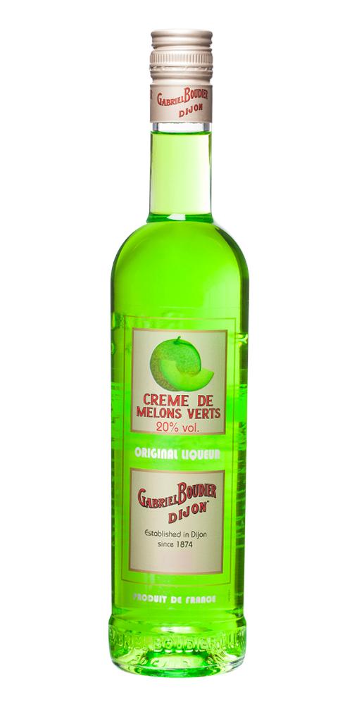 GB crème de melons verts liqueur.jpg