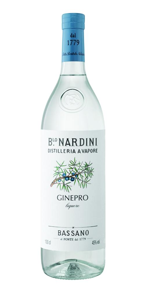 Nardini ginepro liqueur.jpg