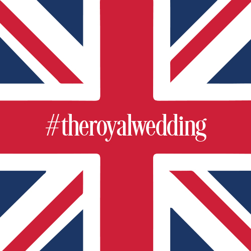 The-royal-wedding-mayfield-gin.jpg
