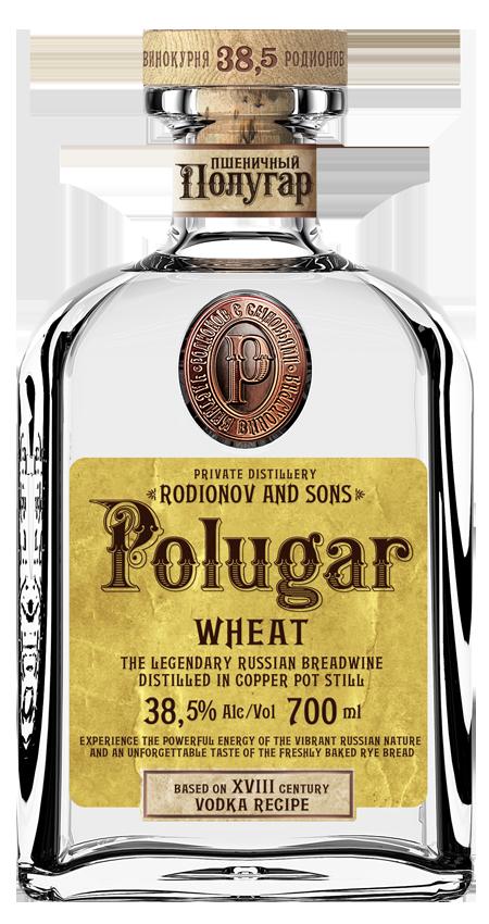 Polugar wheat vodka.png