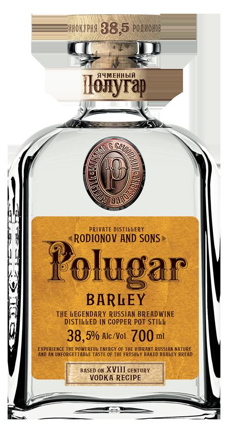 Polugar barley vodka.png