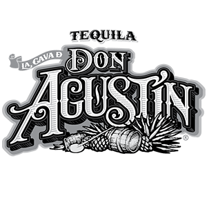 Don-agustin-tequila-logo.png