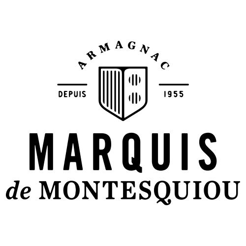 Marquis armagnac logo.png