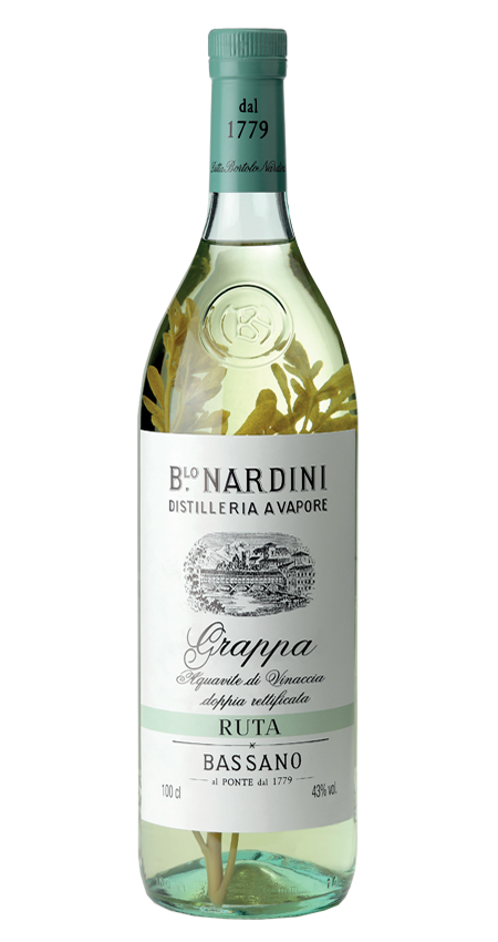 Nardini-grappa-ruta.png