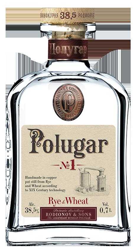 Polugar-no1-vodka.png
