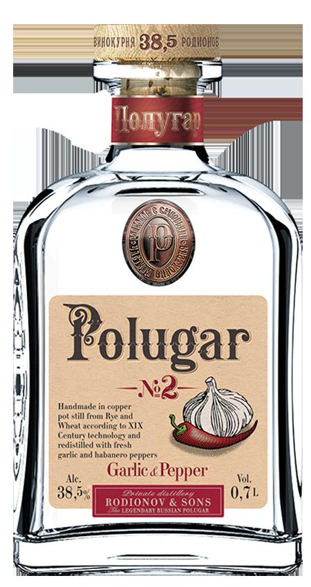 Polugar-no.2-garlic-&-pepper-vodka.png