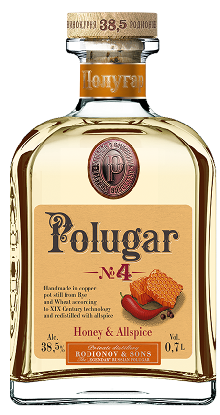 Polugar-no.4-honey-&-all-spice-vodka.png