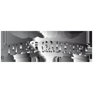 Jules-gautret-cognac-logo.png