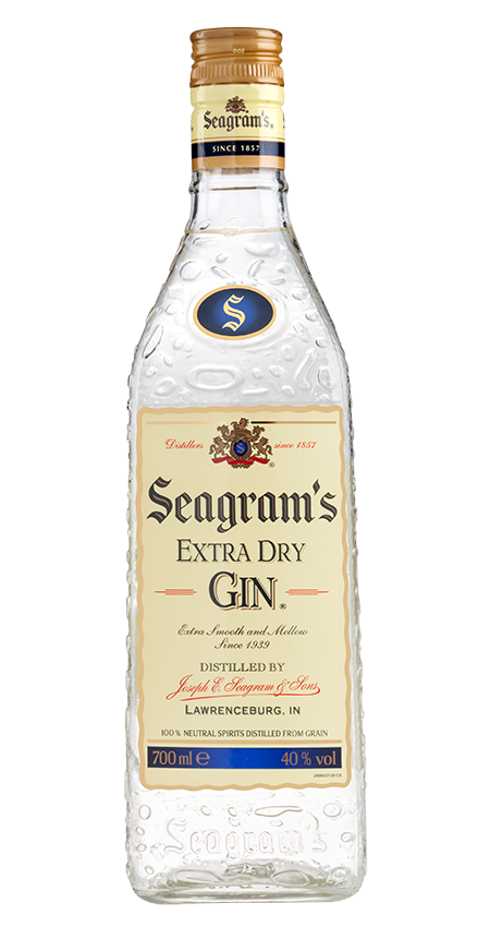 Seagrams-gin.png