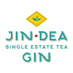 Jindea-gin-logo.jpg