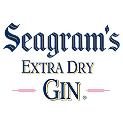 Seagrams-extra-dry-gin-logo.jpg