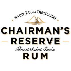 Chairmans-reserve-rum-logo.jpg