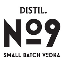 Distil.no9-vodka-logo.jpg