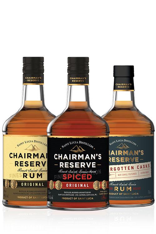 Chairmans-reserve-rum-range.jpg