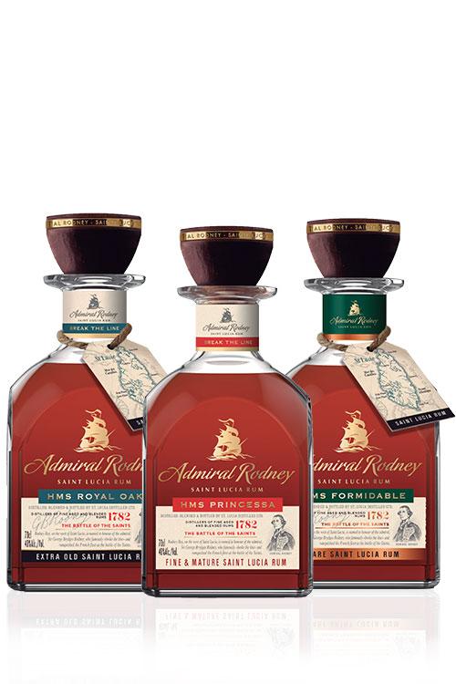 Admiral-rodney-rum-range.jpg