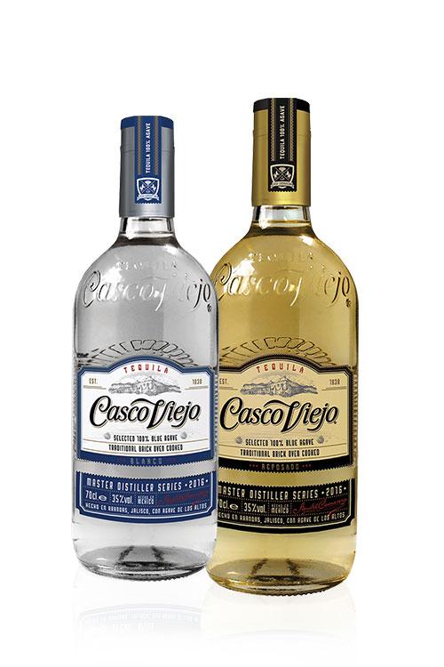 Casco-viejo-tequila-range.jpg