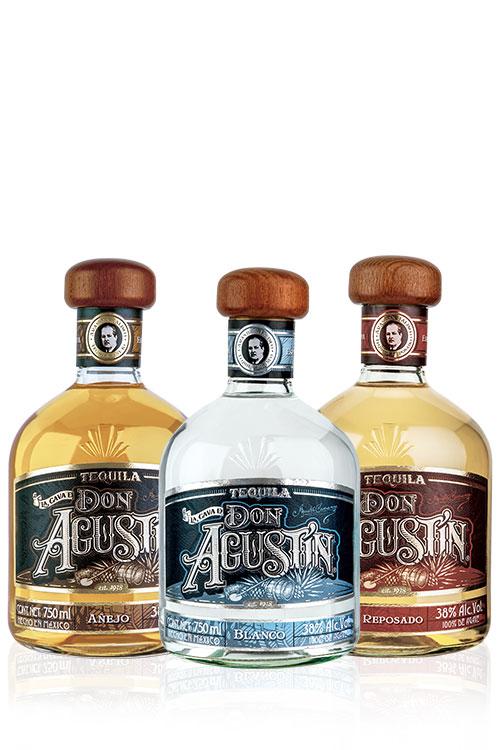 Don-agustin-tequila-range.jpg
