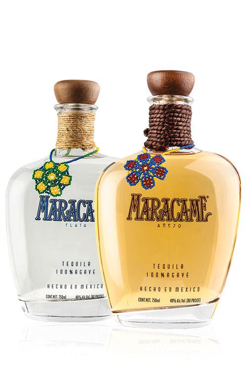 Marcame-tequila-range.jpg