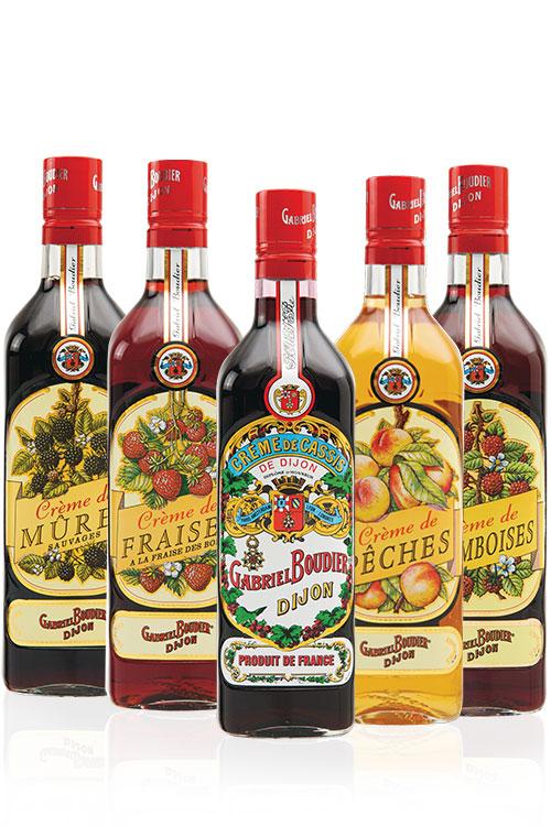 Gabriel-boudier-iconic-liqueur-range.jpg