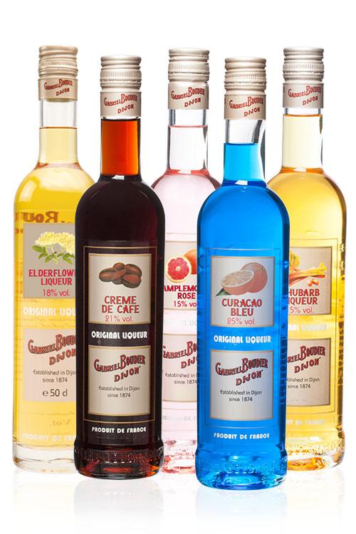 Gabriel-boudier-bartender-liqueur-range.jpg