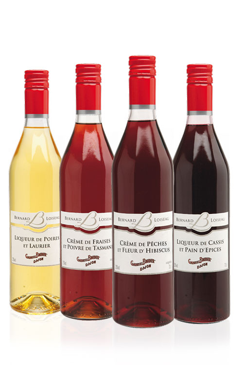 Gabriel-boudier-bernard-loiseau-liqueur-range.jpg