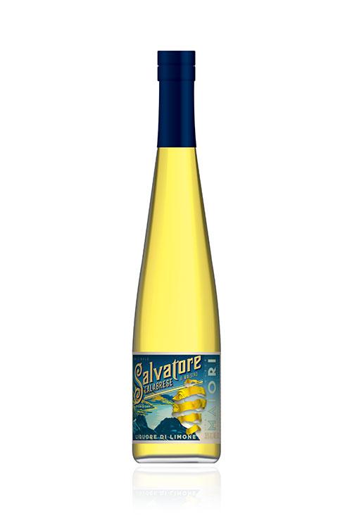 Salvatore-calabrese-liquore-di-limone-range.jpg
