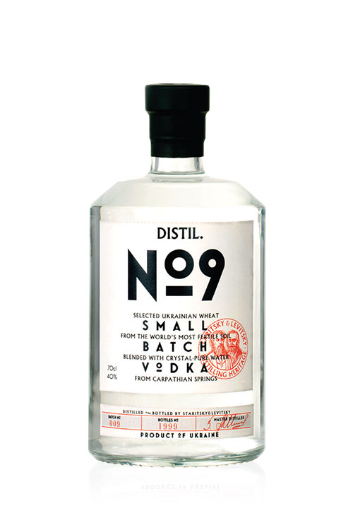 Distil.no9-small-batch-vodka.jpg