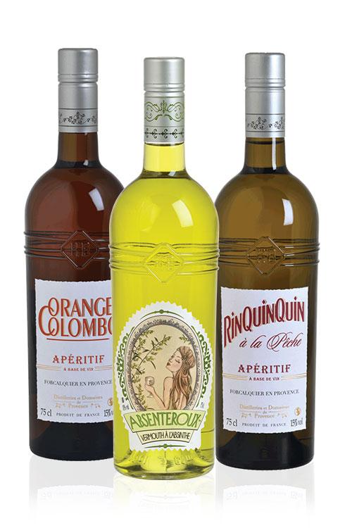 Distilleries-et-domaines-de-provence-vermouth-range.jpg